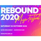 Rebound 2020