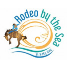Rodeo by the Sea