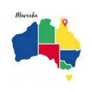 Mareeba Colour Frenzy