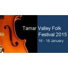 Tamar Valley Folk Festival 2015