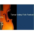 Tamar Valley Folk Festival 2020