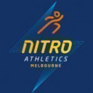 All that Glitters is Gold: An evening with Usain Bolt - Nitro Athletics Melbourne Gala Dinner