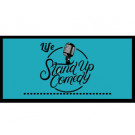 LIFE Stand Up Comedy Show