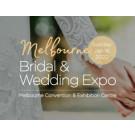 The Melbourne Bridal & Wedding Expo 2022