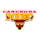 Canungra Rodeo