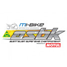 mi-bike Motorcycle Insurance Australian Superbike Championship presented by Motul (ASBK) // Rd 3