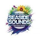 Seaside Sounds 2018