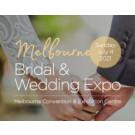 The Melbourne Bridal & Wedding Expo 2021