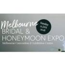 The Melbourne Bridal & Honeymoon Expo 2018