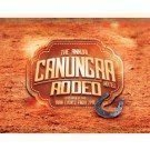 Canungra Hotel Rodeo