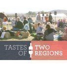 Tastes of Two Regions Exhibition 2018