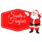 Santa's Fun Fair | THURSDAY 24 DECEMBER