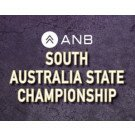 ANB South Australia State Championship
