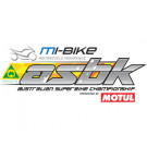 mi-bike Motorcycle Insurance Australian Superbike Championship presented by Motul (ASBK) – Rd 2