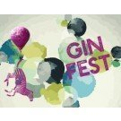 Gin Fest at Glen Ewin Estate 2018