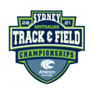 DAY 7 | Australian Track & Field Championships | SUN 18 APRIL