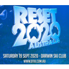 Reset 2020