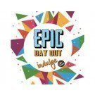 EPIC Day Out 2018