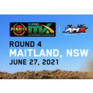 Penrite ProMX Championship presented by AMX Superstores - Round 4 | MAITLAND