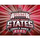 2020 AASCF SA STATE CHAMPIONSHIPS