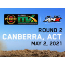 Penrite ProMX Championship presented by AMX Superstores - ROUND 2
