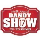 Dandy Show 2017