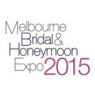 The Melbourne Bridal & Honeymoon Expo 2015