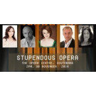 Stupendous Opera