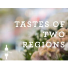 Tastes of Two Regions Exhibition
