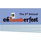 OkTOOBerfest