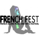 French Island Music and Arts Festival