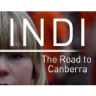 Indi: The Road to Canberra Advanced Screening