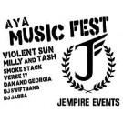 AYA Fest