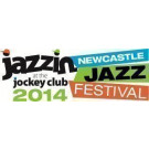 The 27th Newcastle Jazz Festival 2014