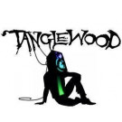 Tanglewood Music and Arts Festival