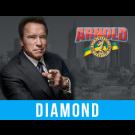 Arnold Business Success Summit | DIAMOND