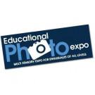 Educational Photo Expo Melbourne