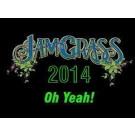 JamGrass Music Festival