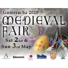 Gumeracha Medieval Fair 2020