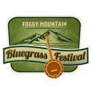 Foggy Mountain Bluegrass Festival 2018