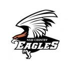 NRC ROUND 1: NSW Country Eagles v Brisbane City
