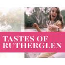 FESTIVAL ENTRY & BUSES | Tastes of Rutherglen 2020