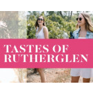 Tastes of Rutherglen 2020