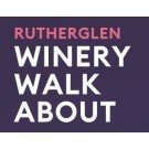 WINERY WALKABOUT 2019