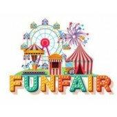 Bundaberg Showgrounds Weekend Bites | WEEKEND 2 | Fri 1 Oct to Sun 3 Oct