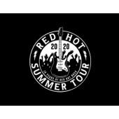 Red Hot Summer Tour 2020: Darwin