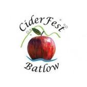 Batlow CiderFest 2020