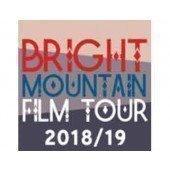 Bright Mountain Film Tour - BRIGHT   28 DEC