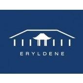 Eryldene Open Weekend Special Afternoon Teas | SEPTEMBER