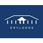 ERYLDENE TRUST MEMBERSHIP 2020-2021